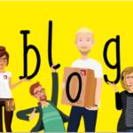 Bienvenue sur le blog Direct Signalétique !