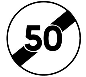 panneau 50
