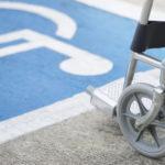 Nouvelles échéances de la loi handicap