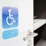 C'est la journée mondiale du Braille!