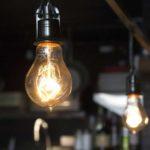 Pourquoi et comment pratiquer l'extinction de l'éclairage public ?