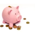 La subvention prévention COVID pour aider les entreprises