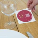 Quelle signalétique pour les restaurants face au Covid ?