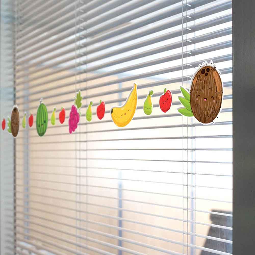 Bandes de vitre Direct Signalétique