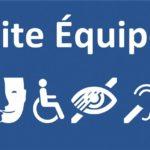 Mettre en place une signalétique accessible
